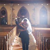 婚庆摄影 (164)