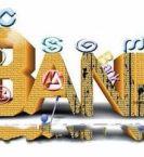 马鞍山低息贷款,信用贷、零用贷、分期贷,一站式贷款