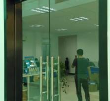 广州办公室装修电话