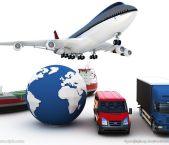 成都物流公司 成都货运公司 成都运输公司 成都配货站