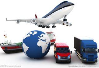 成都到莱芜物流公司专线直达行李托运 整车零担托运