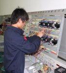 东营电工工作人员的安全职责