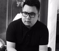 周亚兵-首席设计师
