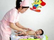 育婴师和保育员