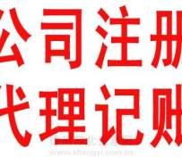 苏州版权代办