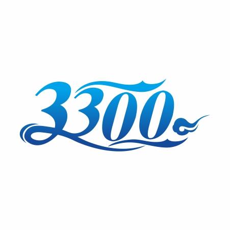 东直门公司logo设计服务_北京空灵logo设计公司