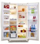 志向电器教您给冰箱做保养