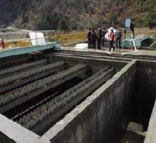 黄浦区清理化粪池