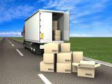 上海至全国各地公路、铁路、航空、海运货物运输业务。