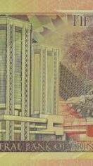 中国航天60周年金银纪念钞全球首发