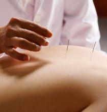 贵阳-刘吉领 -新一针疗法•治疗各种颈肩腰腿痛临床