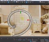CAD+3DMAX组合班