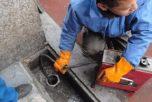 南京市管道疏通 管道清洗 化粪池清理 免费上门服务