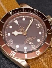 北京高价回收手表 西铁城 卡西欧手表 天梭