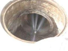 铁岭抽化粪池,污水池清理,高压清洗,管道疏通