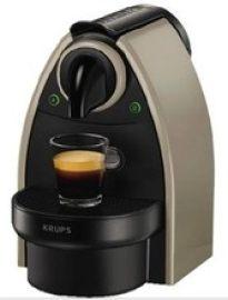 110v咖啡机维修、110v空气净化器维修