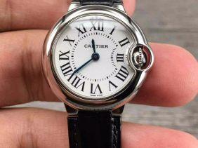 想买一比一高仿手表精仿手表哪里有人卖宝玑卡地亚机械表