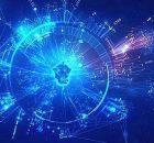 三网大数据资源-联通大数据