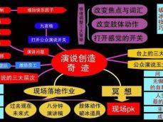 长江茶马道怎么样,靠谱吗是不是真的能赚到钱