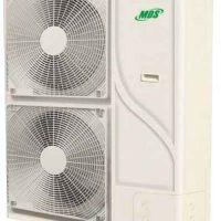 麦克维尔中央空调保养