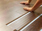 成都木地板安装|成都房屋水电安装