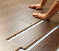 成都木地板安装|成都房屋水电