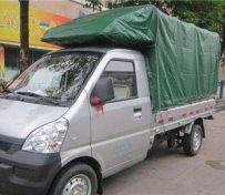 武汉货车出租