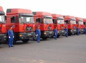 上海及周边发往全国各地物流货运专线直达,中转全国