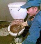 水电路维修隐患