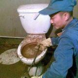 厨房下水道疏通小诀窍