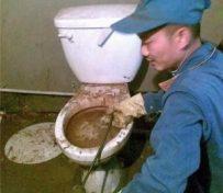 黄岛下水管道疏通 马桶疏通化