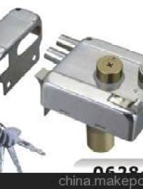 专业技术开锁换锁