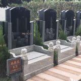 成都树葬、草坪葬、花坛葬、壁藏的基本情况