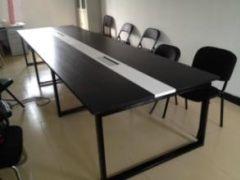 北京办公桌椅定制