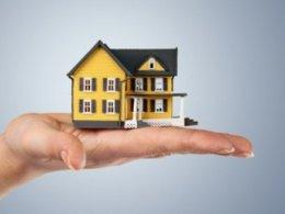 全款房尾款房贷款难吗?