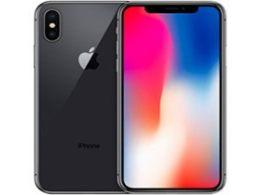 苹果x-月供558元起