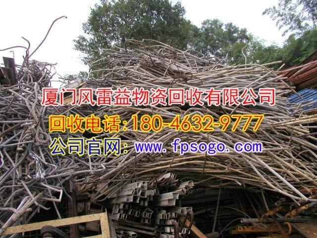 软件园二手机器设备回收-回收电话:18046329777