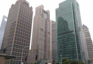 地铁六号线天阶大厦170平米写字楼出租