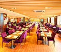 石家庄饭店宾馆回收