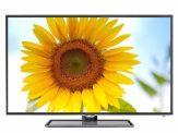 大连TCL电视售后维修-电视没图像是什么原因