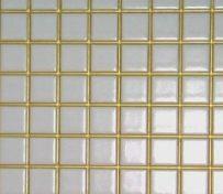 北京保洁公司瓷砖美缝