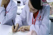 北京微整形培训学校