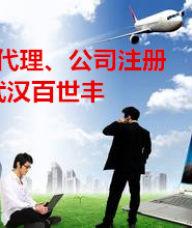 武汉工商代理、公司注册哪里好