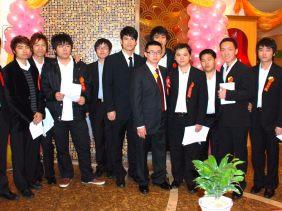 武汉婚礼摄像