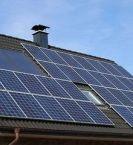 长春天普太阳能售后维修-太阳能热水器常见故障