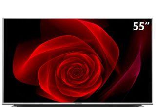哈尔滨LG电视售后电话-液晶花屏的故障维修