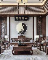 中式-清-现代2