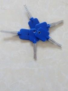 锁匠专用工具