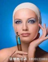 微创美容之面部吸脂该注意哪些内容?