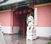 上海读什么护士学校好.上海护